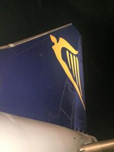 Al via in vendita la nuova summer 2016 di Ryanair: Vigo e salonicco, più voli per Londra, ibiza e Kos